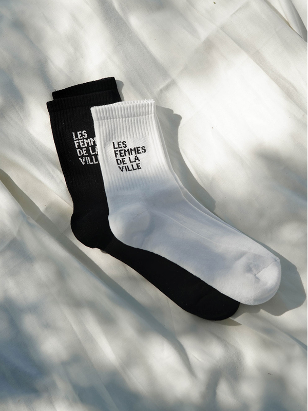 SOCKS BETTER TOGETHER