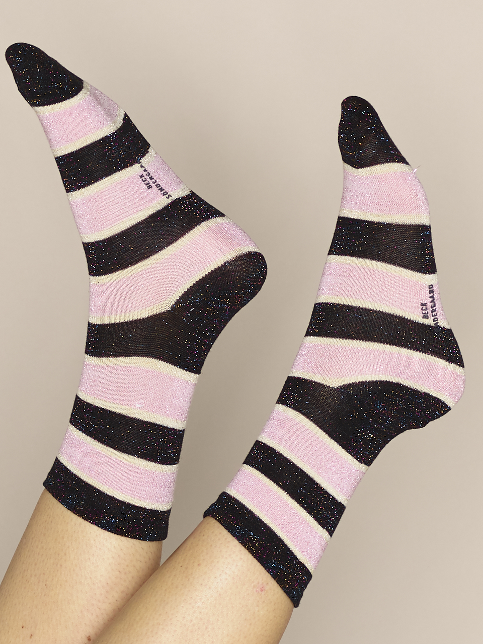 SOCKS DORY STRIPE