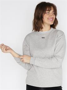 SWEAT YZLS CREW NECK