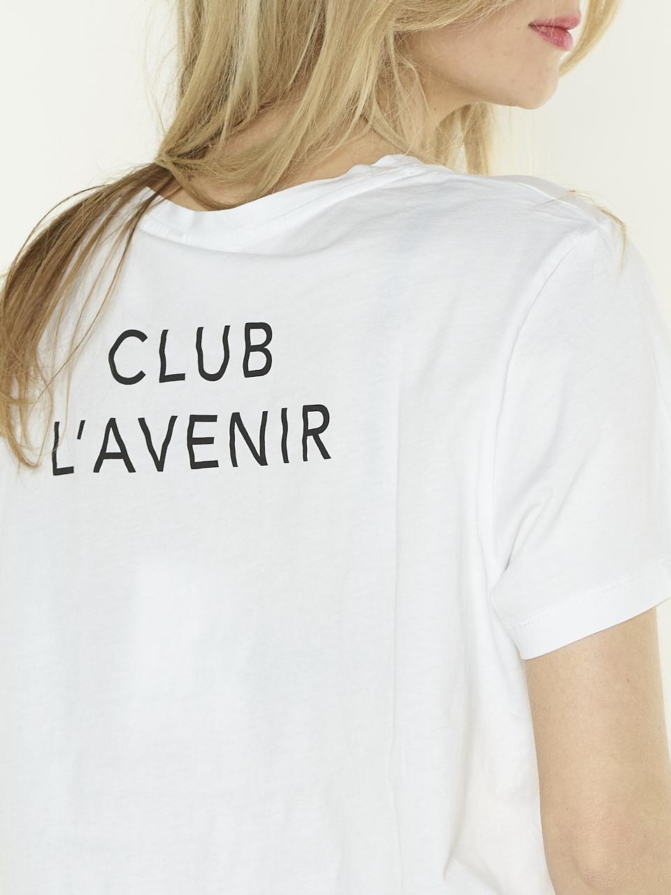 TEE CLUB