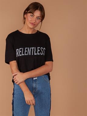 TEE RELENTLESS