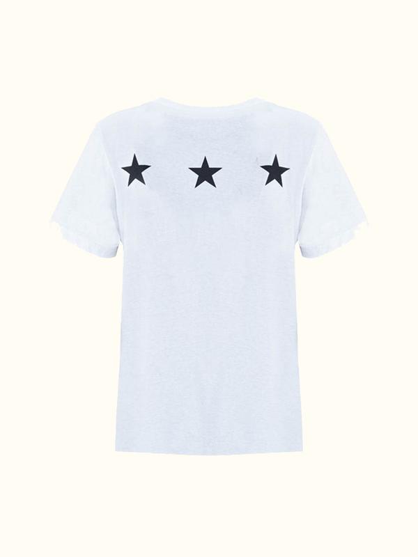TEE SHINE LIKE STARS