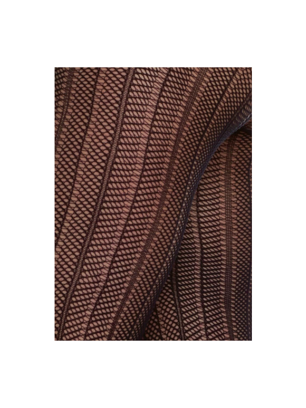 TIGHTS ASTRID FISHNET 70DEN